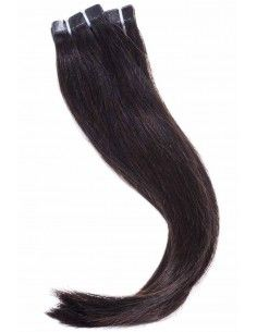 extensions tape 30 cm