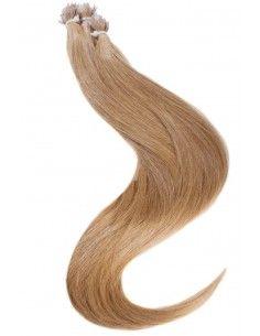 Hair Tip Noisette