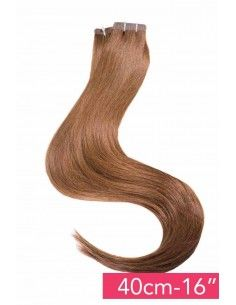 Extension Adhésive Slim tape hair