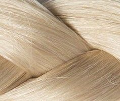 Bonding Extension Platinblond #613