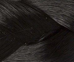 Bonding Extension Jet Black #1