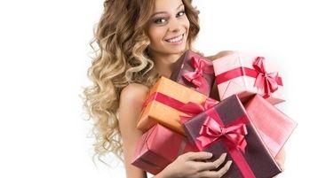 Gratis Geschenke