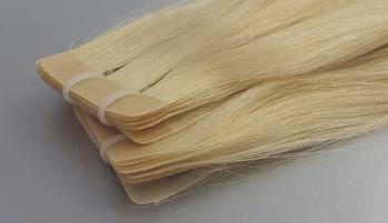 Tape Haar