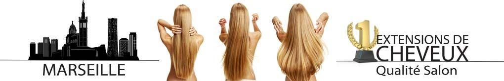 extens hair marseille