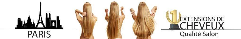 extens hair paris