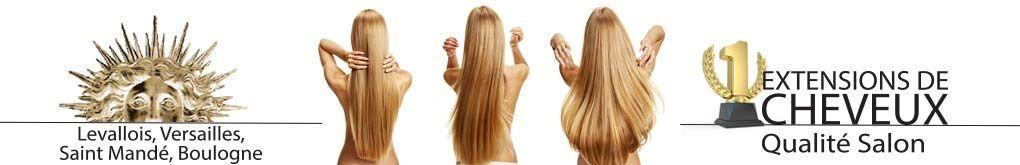 extens hair en banlieue parisienne