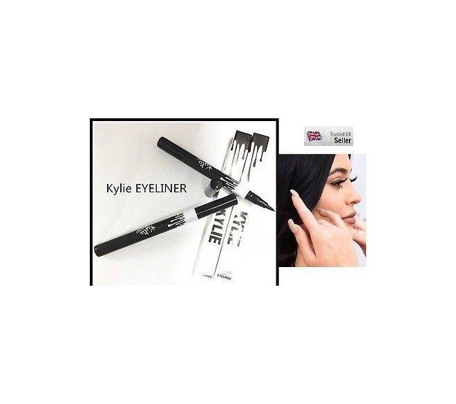 Kylie Make UP - 23€ EyeLiner